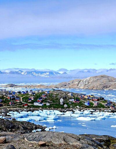 02_JensNotroff_Greenland-1